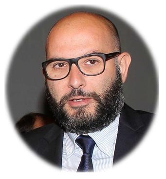 Alessio Satta